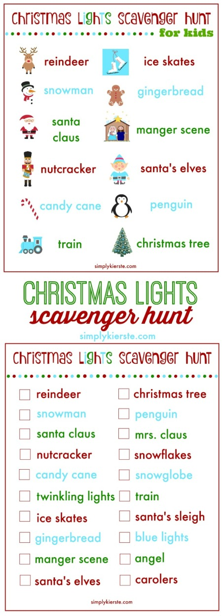 christmas-lights-scavenger-hunt-free-printable-collage.jpg
