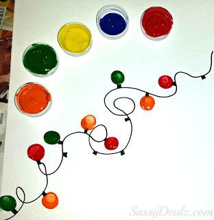 fingerpaint-christmas-light-crafts-for-kids.png