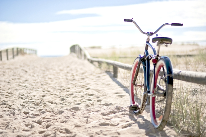 Rental-Bikes-30a_Fall-at-the-Beach