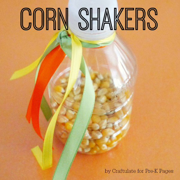 corn-shakers-fb.jpg