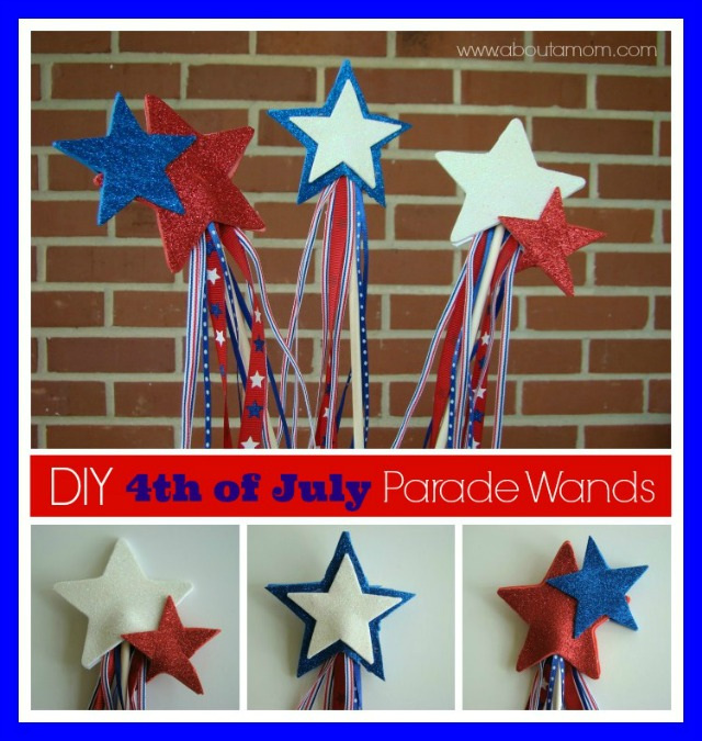 DIY-4th-of-July-Parade-Parade-Wand-Craft-for-Kids.jpg