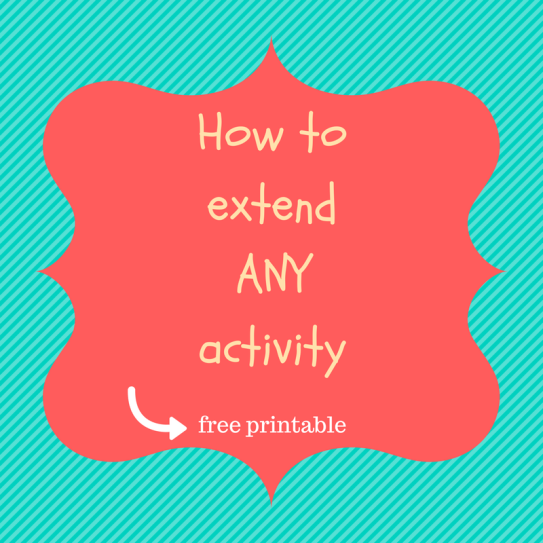 How toExtendANYActivity